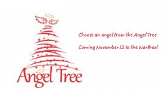 2017-AngelTree.jpg