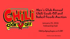 ChiliCookoff2016v2.jpg