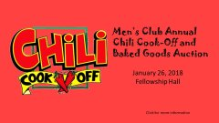 ChiliCookoff2018.jpg