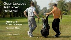 GolfLeagues.jpg
