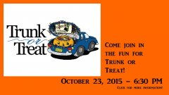 TrunkOrTreat2015.jpg