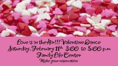 ValentineDance.jpg