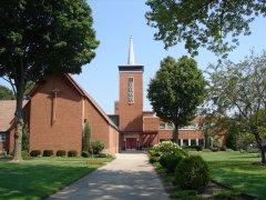 church_pics_402.jpg