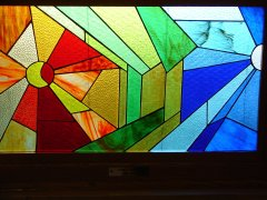 stained_glass_002.jpg